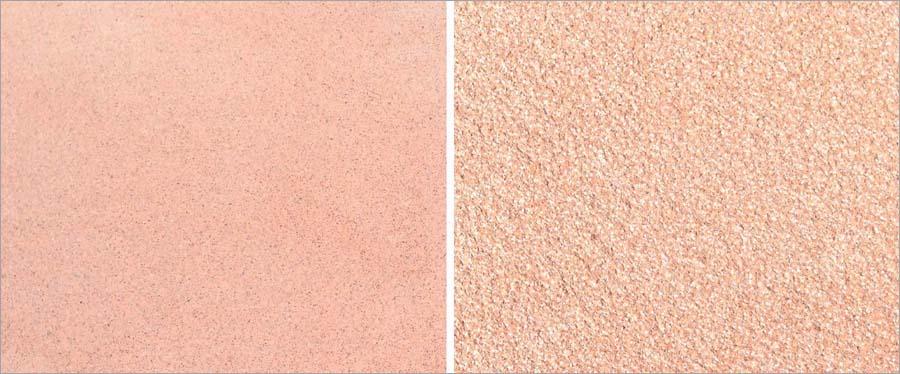 7.핑크레드-1.jpg