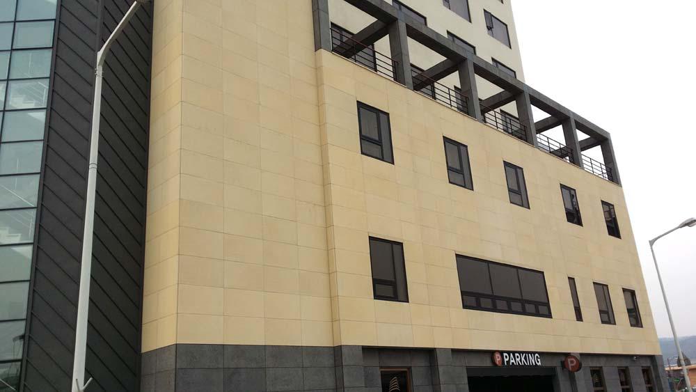 충북 오창 소재 호텔 2.jpg