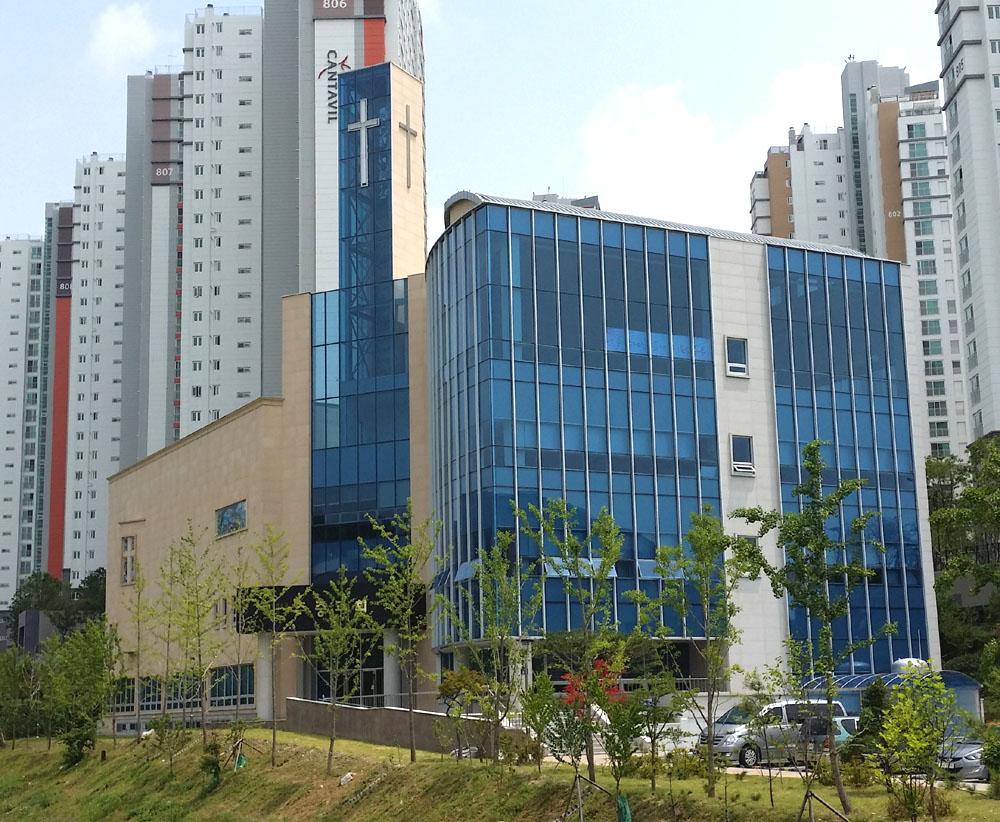 청주 주중교회 (3).jpg