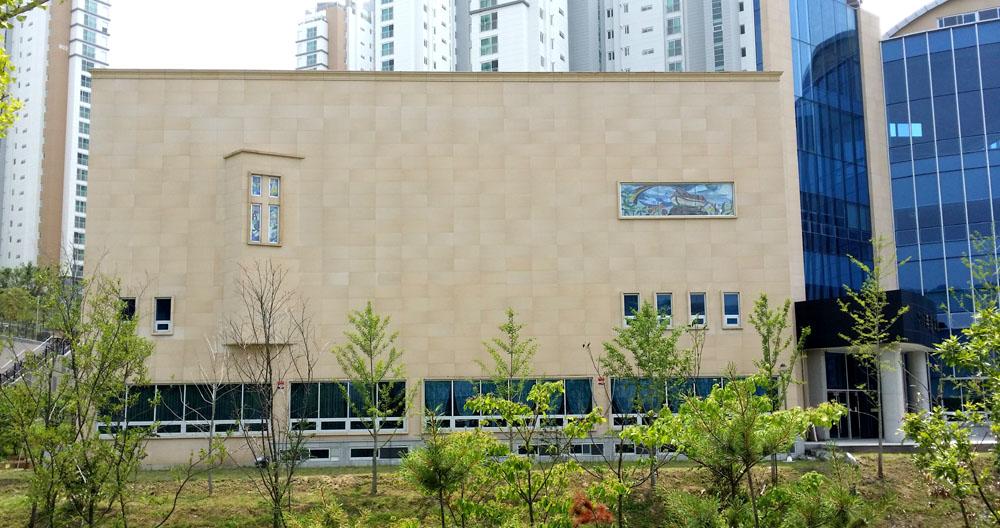 청주 주중교회 (14).jpg