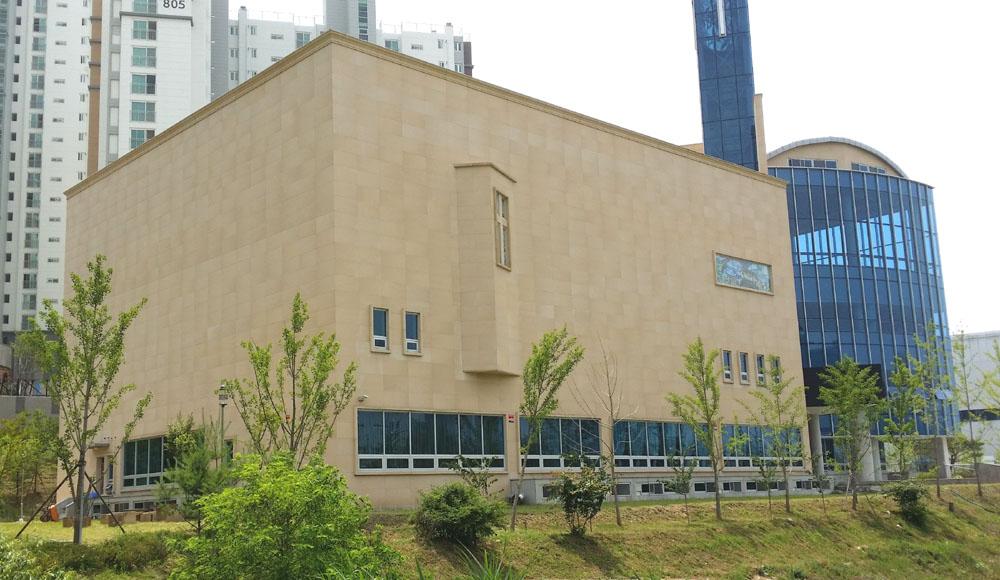청주 주중교회 (19).jpg