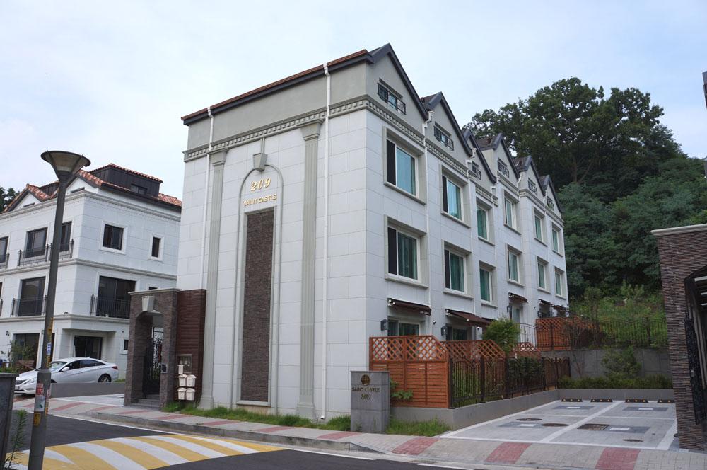 용인시 기흥동 타운하우스1-2.jpg