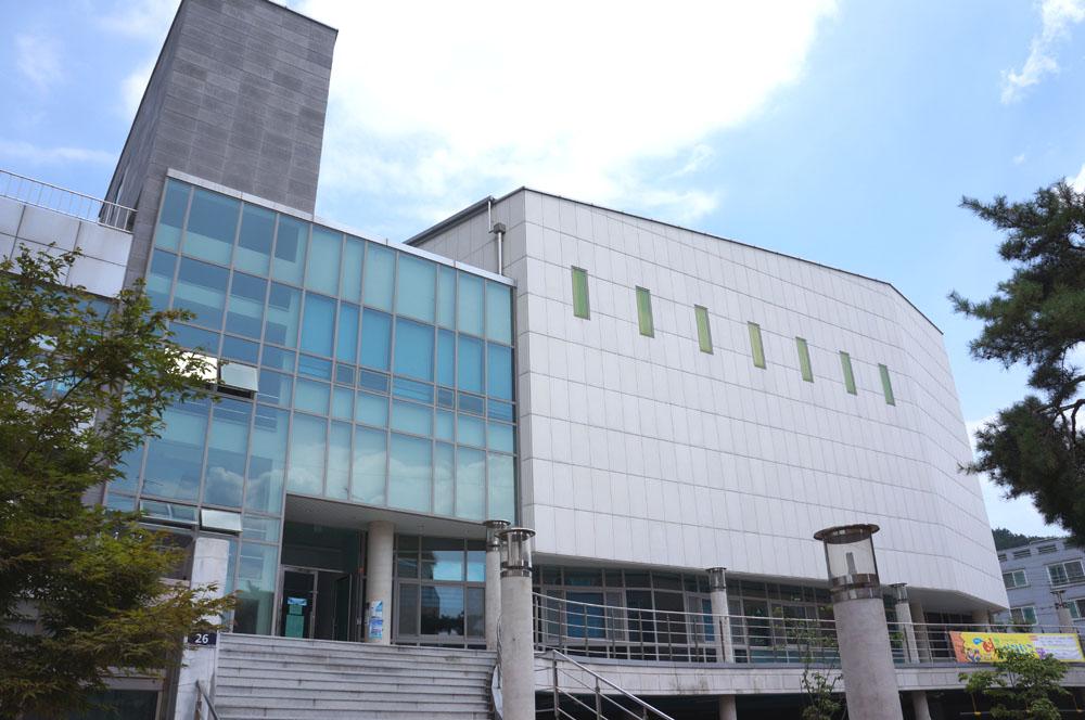 전주 남성교회-004.jpg