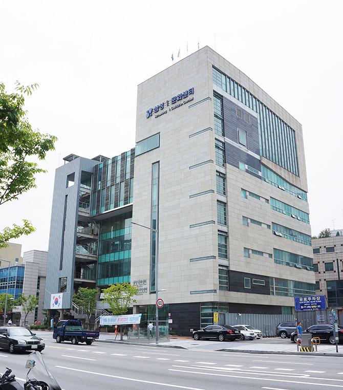 삼성동 주민센터3.jpg