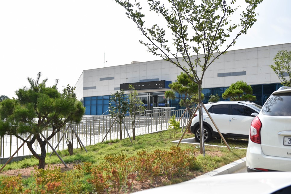 고창생물권보전지역관리센터2.jpg